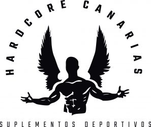 HARDCORECANARIAS